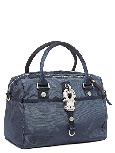 George Gina & Lucy Basic Nylon More Than Hot Sac à main navy