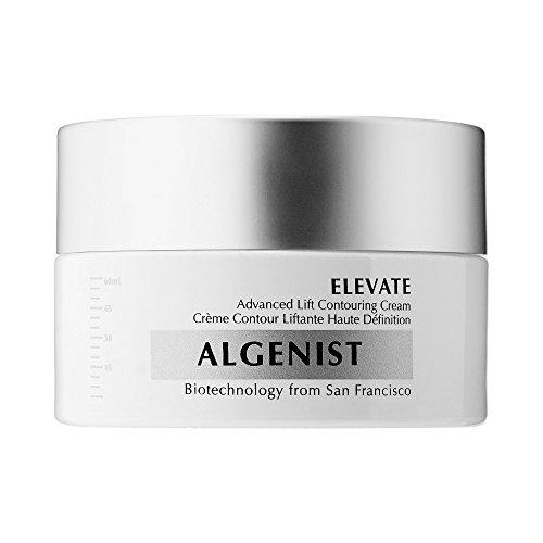 Algenist Face Cream - 5