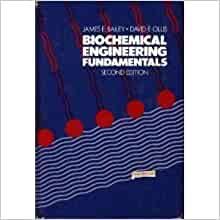 Book:Structural Engineering Fundamentals
