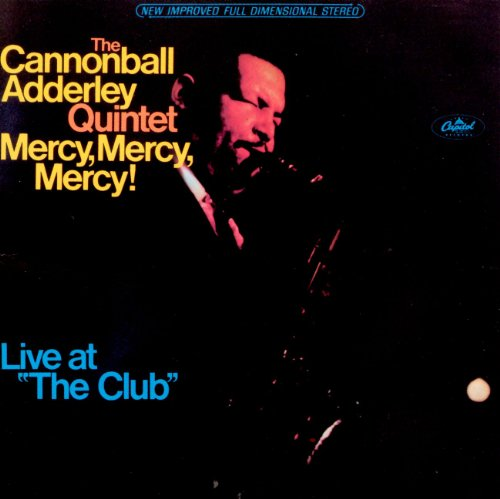 Cannonball Adderley - Classic Jazz: Jazz Legends (Disc 2) - Zortam Music