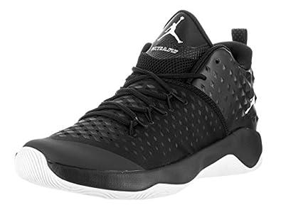 couma mat hommes bmw mat couma s'enflammer chaussure fashion baskets af2073
