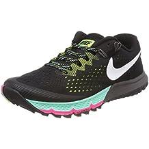 Nike Men's Air Zoom Terra Kiger 3 Running Shoes