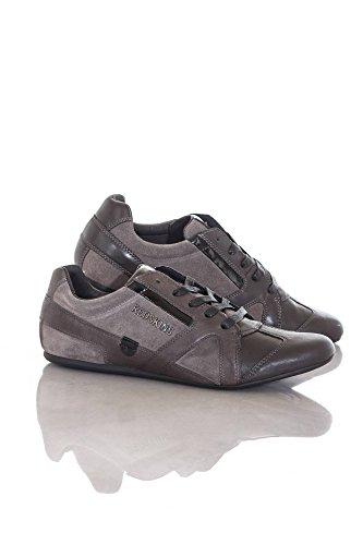 Redskins ,  Sneaker Uomo Nero (grigio)