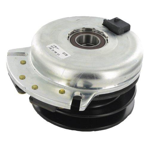 MagnetkupplungLänge Ld/Lw [mm]: 7Bildnummer: 2
