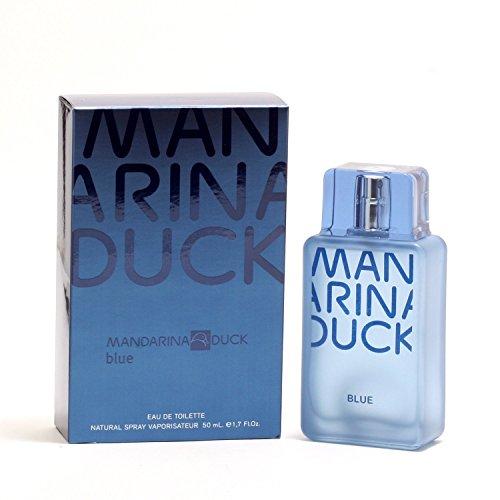 mandarina-duck-blue-for-men-ed-t-spray-17-oz