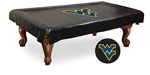 West Virginia Billiard Table Cover (West Virginia Billiard Table)