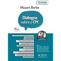 Diálogos Sobre o CPC