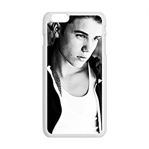 Justin Bieber Phone Case for iPhone 6plus