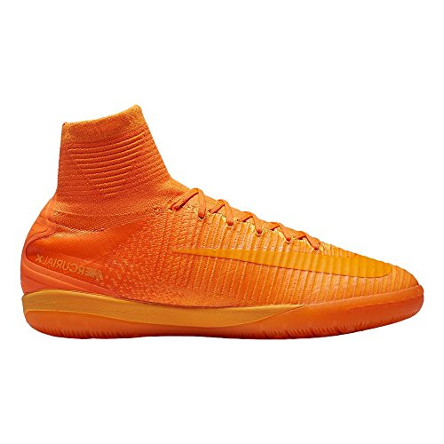 d20cd225f 85%OFF Men s Nike MercurialX Proximo II Dynamic Fit (IC) Indoor-Competition