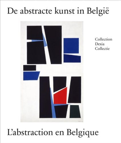 lart-abstrait-en-belgique-1910-2010-la-collection-dexia-de-abstracte-kunst-in-belgie-1910-1920-de-de