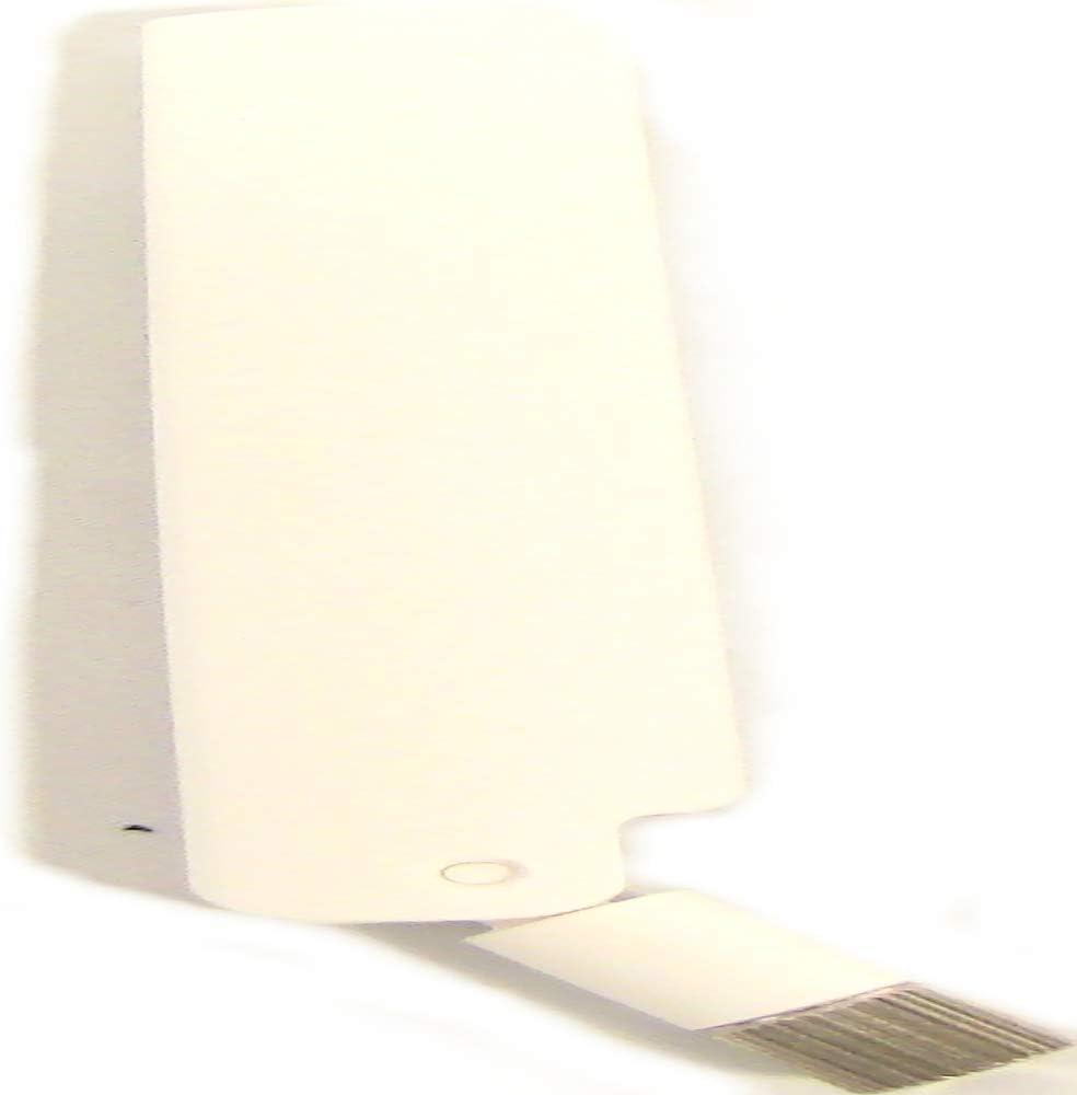 Cablematic - Antena GSM UMTS GPRS WIFI con conector SMA ...