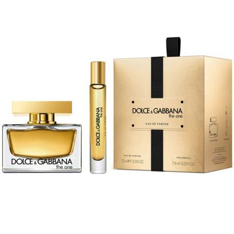 Best Womens Perfume Sets