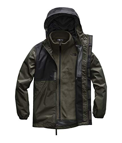 The North Face Kids Boy