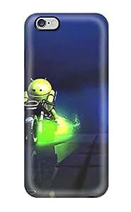 HohVxkQ1444luliM Fashionable Phone Case For Iphone 6 Plus With High Grade Design Kimberly Kurzendoerfer