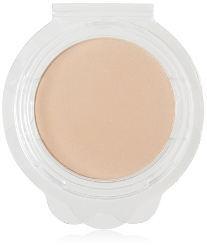stila Illuminating Powder Foundation Refill, 50 Watts
