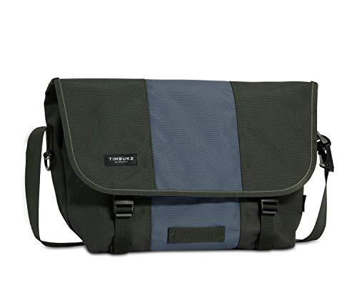 Timbuk2 Messenger Bag, Outpost, Medium