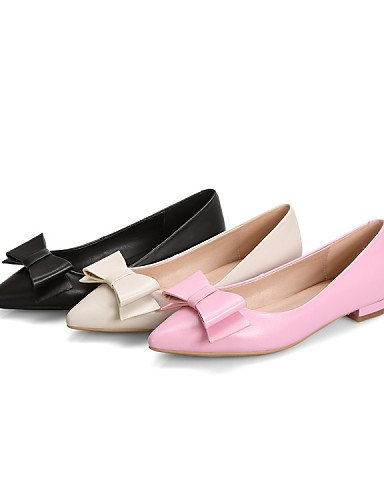 Zapatos Tac mujer ZQ YYZ de 640nYq