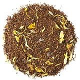 Sentosa Belgian Chocolate Rooibos Loose Tea (1x5lb)
