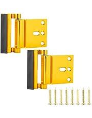 AmazonBasics Door Reinforcement Lock
