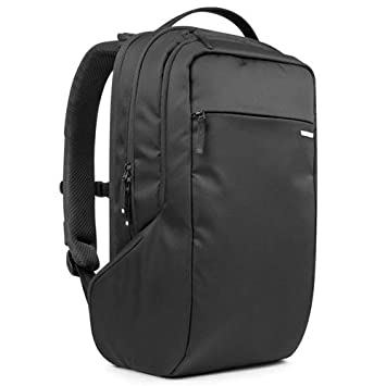 979640ad3a53 Amazon.com: Incase Icon Pack, Black, One Size: Best Deals Hunters