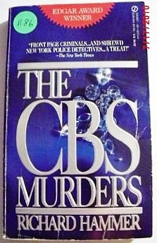 the-cbs-murders-signet
