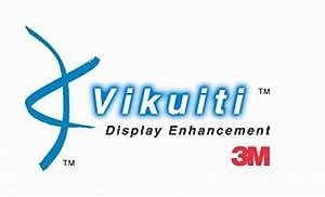 Vikuiti ARMR200-Protector de pantalla de 3 m para iMate JasJam, PDA, Protector de pantalla