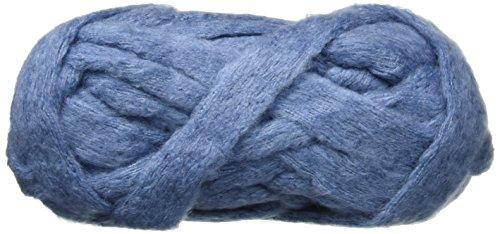 Premier Yarns 26-29 Couture Jazz (Acrylic Denim Yarn)