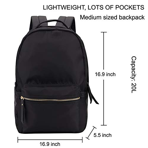 Buy backpack with water bottle holder