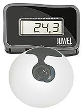 Juwel Acuario Digital de termómetro 2.0