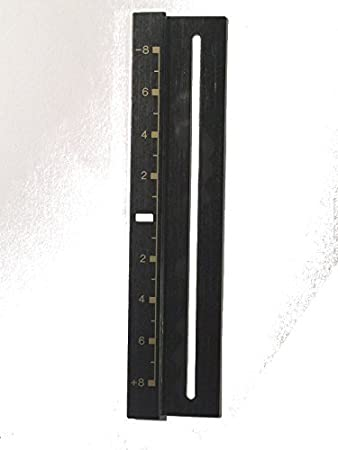 Amazon.com: Technics rgh0131 – 1 K1 Pitch Control Panasonic ...