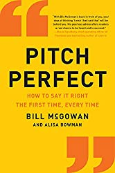 Image of the product Pitch Perfect : How to that is listed on the catalogue brand of HARPER BUSINESS.