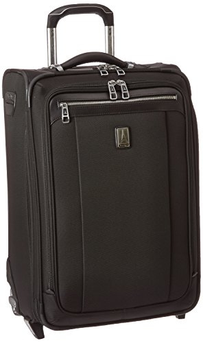 travelpro-platinum-magna-2-22-inch-express-rollaboard-suitcase-black-one-size