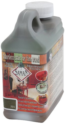 saman-tew-201-32-1-quart-interior-water-based-stain-for-fine-wood-olive
