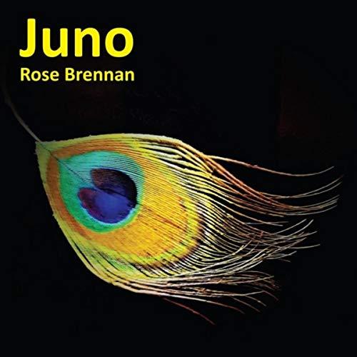 - Juno