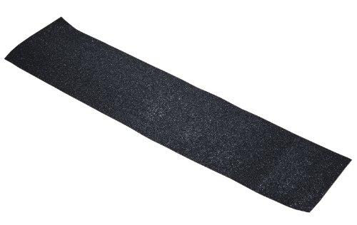 (Razor Ultra Pro Series Full Deck Grip Tape)