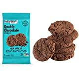 Allergy Smart Cookie - Safe for School Delicious Snacks - Nut Free, Dairy Free, Gluten Free - Plant Based Organic…