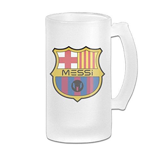 kech-lionel-messi-footballer-leo-goal-white-beer-mug-pub-glass-steins-16oz500ml