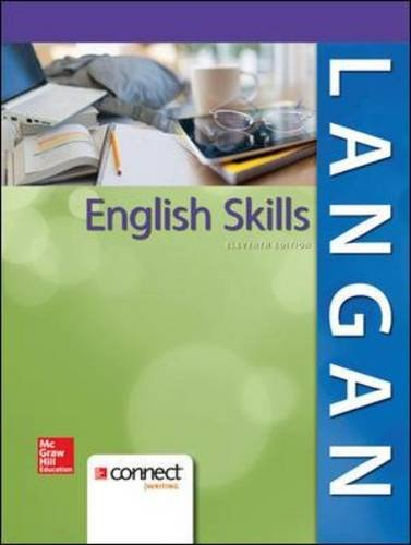 Download Create Only English Skills pdf epub
