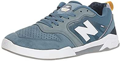 New Balance NM868 Footwear