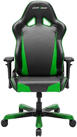 DXRacer Tank Series OH TS29 NE Office Gaming Chair