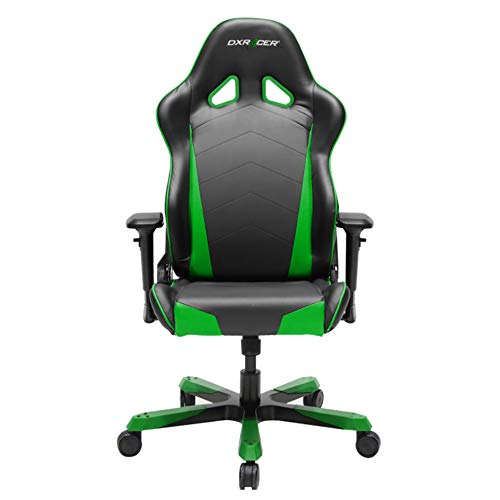 Awesome Top 10 Best Gaming Chairs For Xbox One 2019 Topgamingchair Pabps2019 Chair Design Images Pabps2019Com