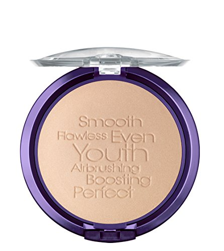 physicians-formula-youthful-wear-cosmesceutical-youth-boosting-makeup-mattifying-face-powder-translu