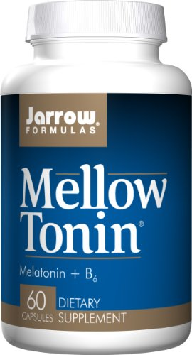 Jarrow Formulas Provides Support Capsules
