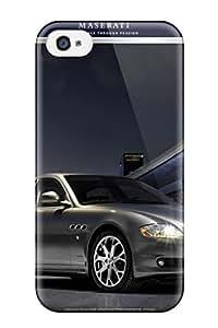 Diy Yourself Cute Tpu ZippyDoritEduard Maserati Quattroporte 23 case cover For wRZkcsUlktT iPhone 5c