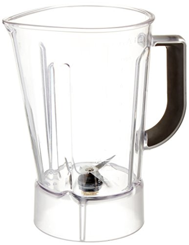 Kitchen Aid Blender Replacement Pitcher