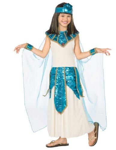 Cleop (Dream Girl Cleopatra Costume)