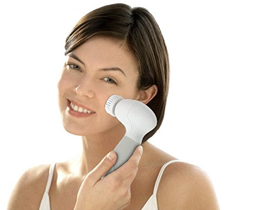 That would Best facial dermabrasion brush
