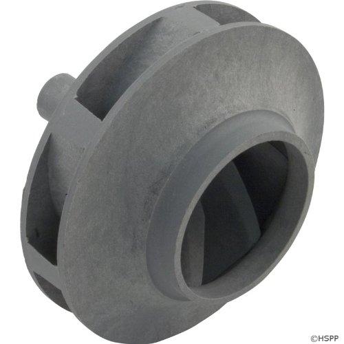 Vico Ultima Impeller (Balboa Vico Ultima Spa Pump 4hp Impeller PPUL40IMP 1212221)