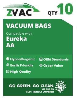 eureka victory bags - 3