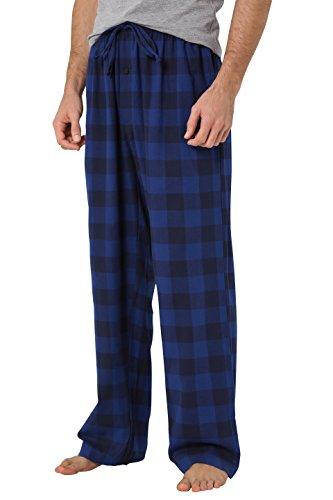 Buy men's pajamas